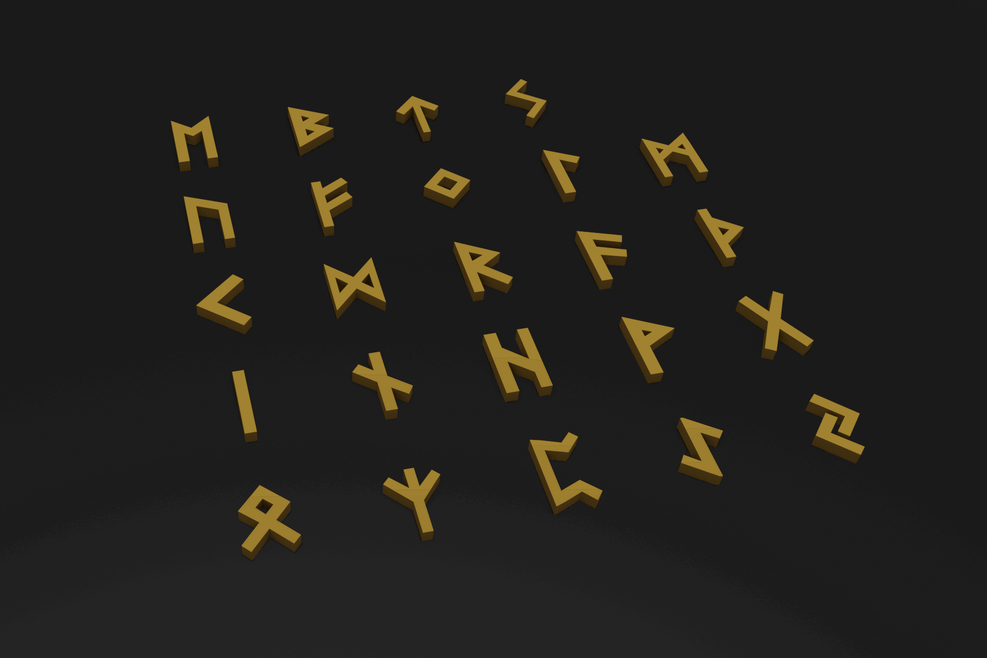 /img/lowpoly_elder_futhar_icons.png